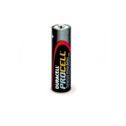 "Duracell ""AA"" Batteries Industrial Pro Cell (box of 24)"