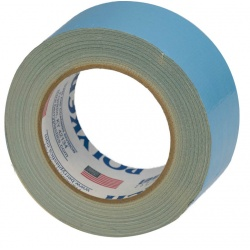 carpet_tape