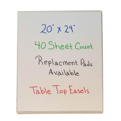 table_top_easel_pad_3